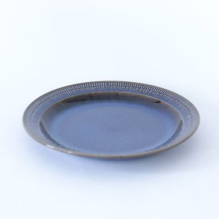 gefle kosmos 18cm plate ゲフレ コスモス ケーキプレート