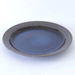 gefle kosmos 23cm plate ゲフレ コスモス ディナープレート