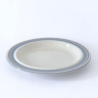 ARABIA uhtua 20cm plate アラビア ウートゥア プレート
