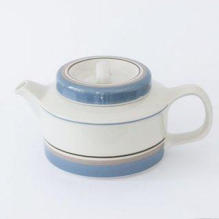 ARABIA uhtua teapot  アラビア ウートゥア ティーポット
