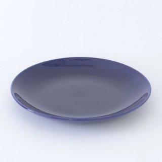 gustavsberg matilda 20.5cm plate グスタフスベリ マチルダ プレート