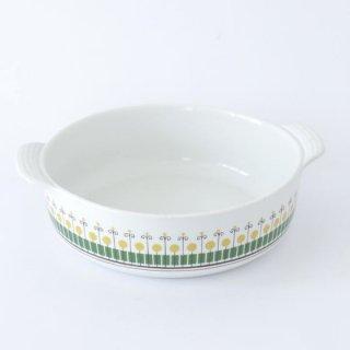 rorstrand wasa bowl ロールストランド ヴァサ 持ち手付きボウル