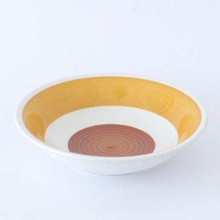 gefle stina 19.5cm soup ゲフレ スティーナ ボウル
