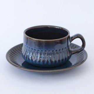 gefle kosmos tea C&S ゲフレ コスモス ティーC&S