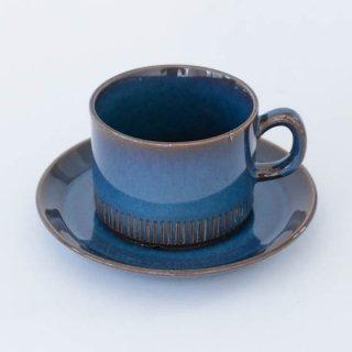 gefle kosmos coffee C&S ゲフレ コスモス C&S