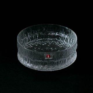 iittala paadar bowl イッタラ ヴィンテージガラス