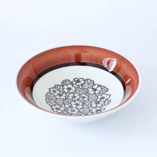 gefle agneta bowl アグネッタ 19cmボウル