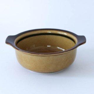 ARABIA otso soup bowl C&S アラビア オッソ 持ち手つきスープボウル
