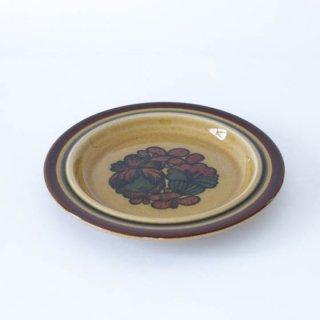 ARABIA otso 17.5cm plate アラビア オッソ 17.5�プレート