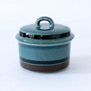 ARABIA meri sugarpot  アラビア メリ シュガーポット