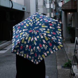 mannine マンナイン 傘