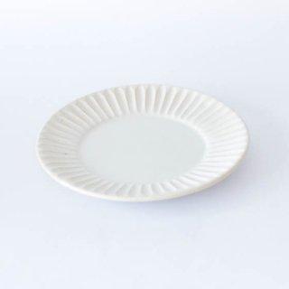 丹波焼 市野大輔 雅峰窯 5寸皿
