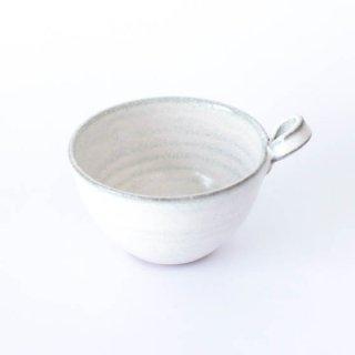 丹波焼 雅峰窯 小鉢/ドレッシングボウル