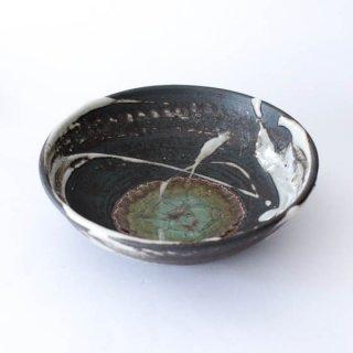 丹波焼 大西雅文 丹文窯 浅鉢