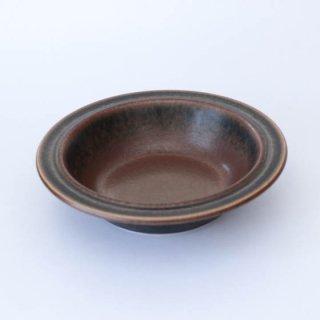 ARABIA ruska 17.5cm soup bowl アラビア ルスカ スープボウル