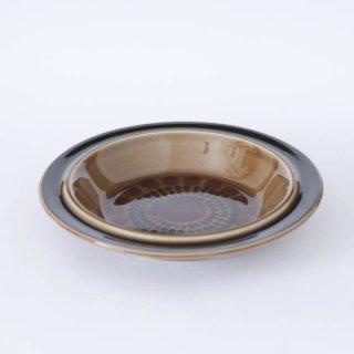 ARABIA  kosmos 20cm bowl アラビア コスモス 20cmボウル
