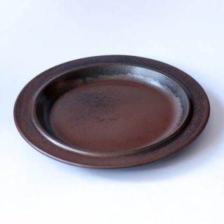 ARABIA ruska ルスカ  25.5cm plate アラビア ルスカ