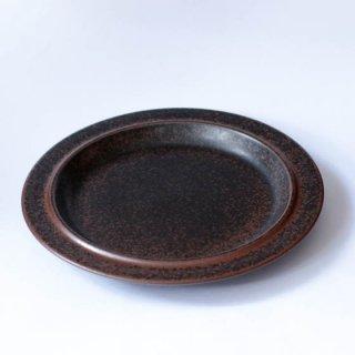 ARABIA ruska ルスカ  24cm plate アラビア ルスカ