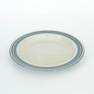 ARABIA uhtua 17.5cm plate アラビア ウートゥア プレート