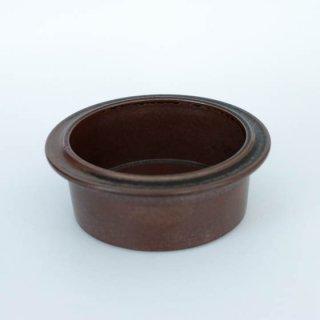 ARABIA ruska 13cm soup bowl アラビア ルスカ ボウル ココット