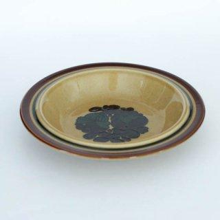 ARABIA otso 20cm soup bowl アラビア オッソ 20cm スープボウル