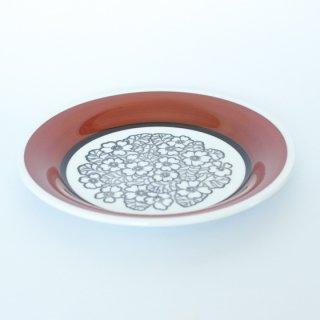 gefle agneta plate ゲフレ アグネッタ 19cmプレート