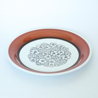 gefle agneta plate ゲフレ アグネッタ 24cmプレート