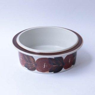 ARABIA rosmarin  18cm bowl アラビア ロスマリン 18cmボウル