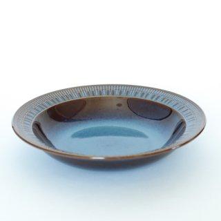 gefle kosmos 19cm soup bowl ゲフレ コスモス スープボウル
