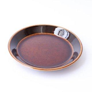 rorstrand sahara 19cm plate ロールストランド サハラ 19cm プレート