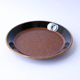rorstrand sahara 19� plate ロールストランド サハラ 19cmプレート