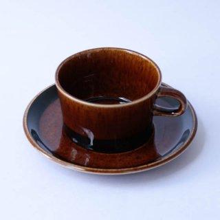 rorstrand sahara tea C&S ロールストランド サハラ ティーカップ&ソーサー