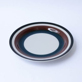 ARABIA kaira 17cm plate  アラビア カイラ 17cmプレート