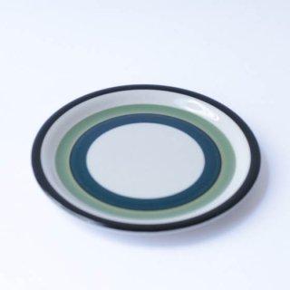 ARABIA kataja 17cm plate  アラビア カタヤ 17cmケーキプレート