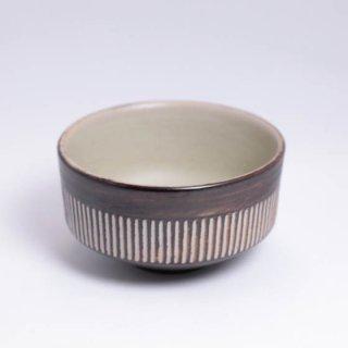 br denmark amazonas bowl brデンマーク アマゾナス ボウル
