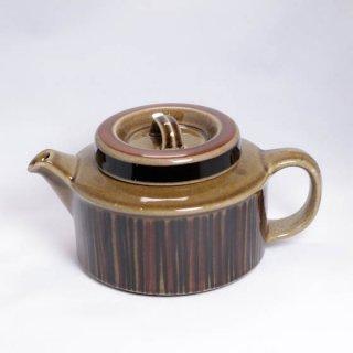 ARABIA  kosmos teapot アラビア コスモス ティーポット