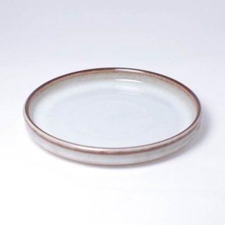 SOHOLM sonja 17.5cm plate スーホルム sonja ケーキプレート