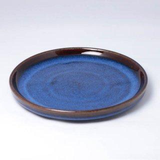 SOHOLM granit 18cm plate スーホルム グラニット ケーキプレート