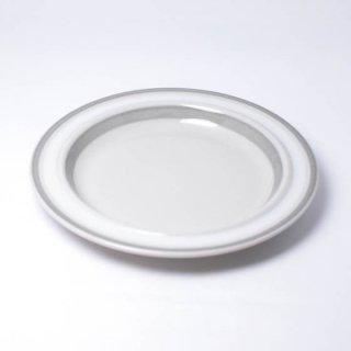 ARABIA salla 17.5� plate アラビア サラ ケーキプレート
