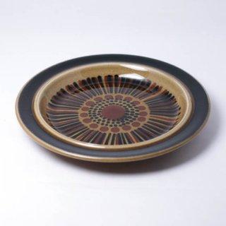 ARABIA  kosmos 17.5cm plate アラビア コスモス ケーキプレート