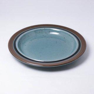 ARABIA meri 17.5cm plate アラビア メリ 17.5cmプレート