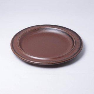 ARABIA ruska ルスカ  16cm プレート