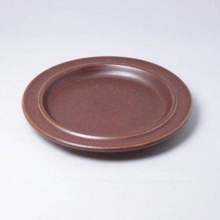 ARABIA ruska ルスカ 16cmプレート