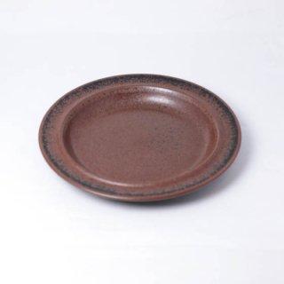 ARABIA ruska 17.5cm plate アラビア ルスカ ケーキプレート