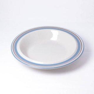 ARABIA uhtua soup bowl  ウートゥア 20cmスープボウル