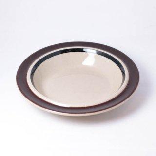 ARABIA ruija 20cm soup bowl アラビア ルイヤ スープボウル