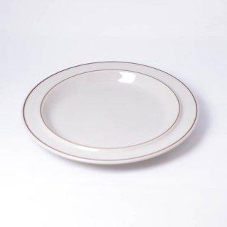 ARABIA fennica 20cm plate フェニカ ケーキプレート
