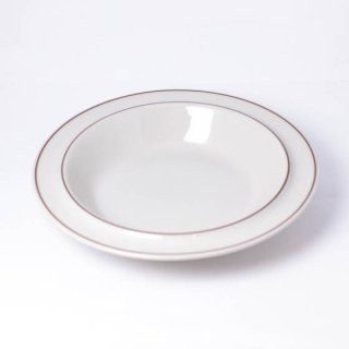 ARABIA fennica 20cm soup bowl フェニカ スープボウル