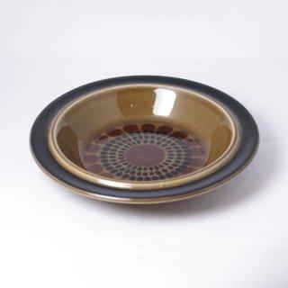 ARABIA  kosmos 20cm soup bowl アラビア コスモス 20cmスープボウル