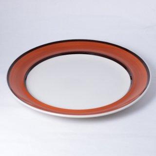 gustavsberg arena 24cm plate グスタフスベリ アレナ ディナープレート